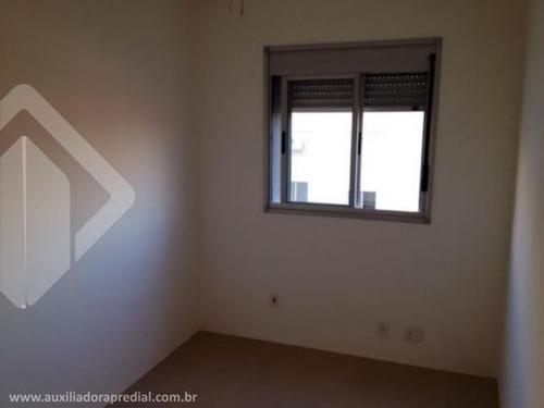 apartamento - passo das pedras - ref: 180925 - v-180925