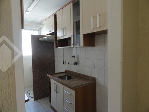 apartamento - passo das pedras - ref: 220185 - v-220185
