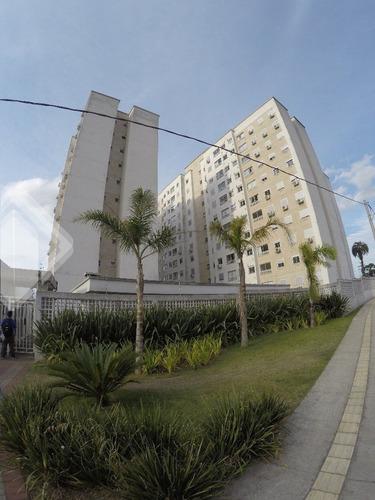 apartamento - passo das pedras - ref: 225090 - v-225090