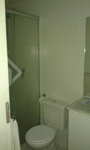 apartamento - passo das pedras - ref: 237775 - v-237775