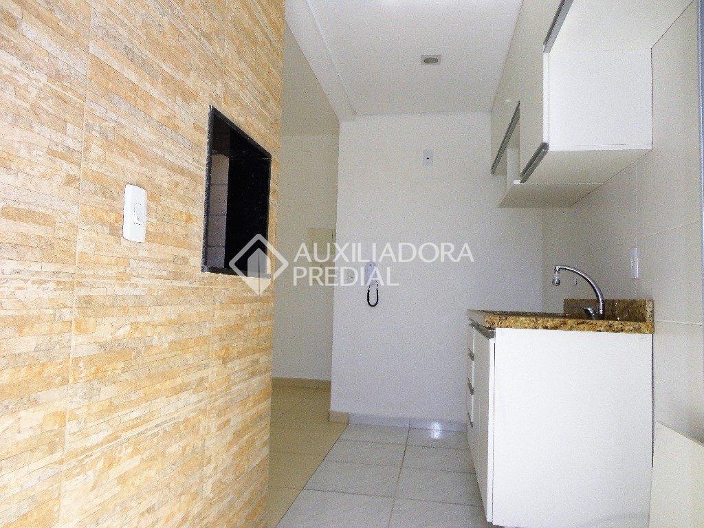 apartamento - passo das pedras - ref: 244834 - v-244834