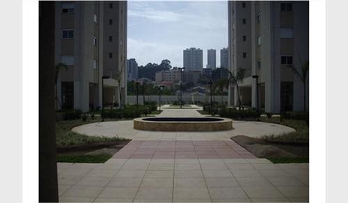 apartamento pateo de catalunya 186 m² são caetano do sul - 946