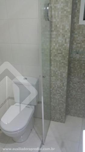 apartamento - patria nova - ref: 169859 - v-169859