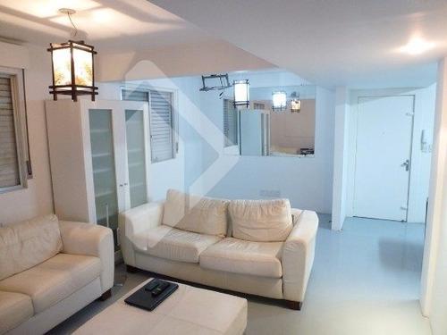 apartamento - patria nova - ref: 183250 - v-183250