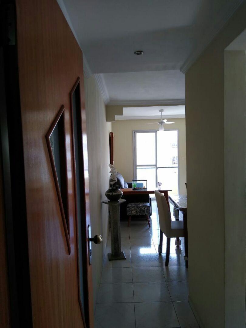 apartamento  patrão