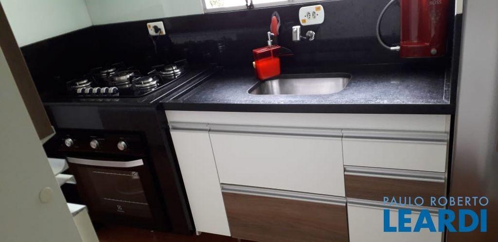 apartamento - paulicéia - sp - 582236