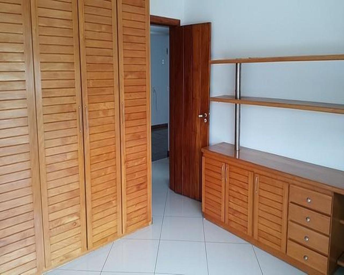 apartamento - pcitlb - 32313264