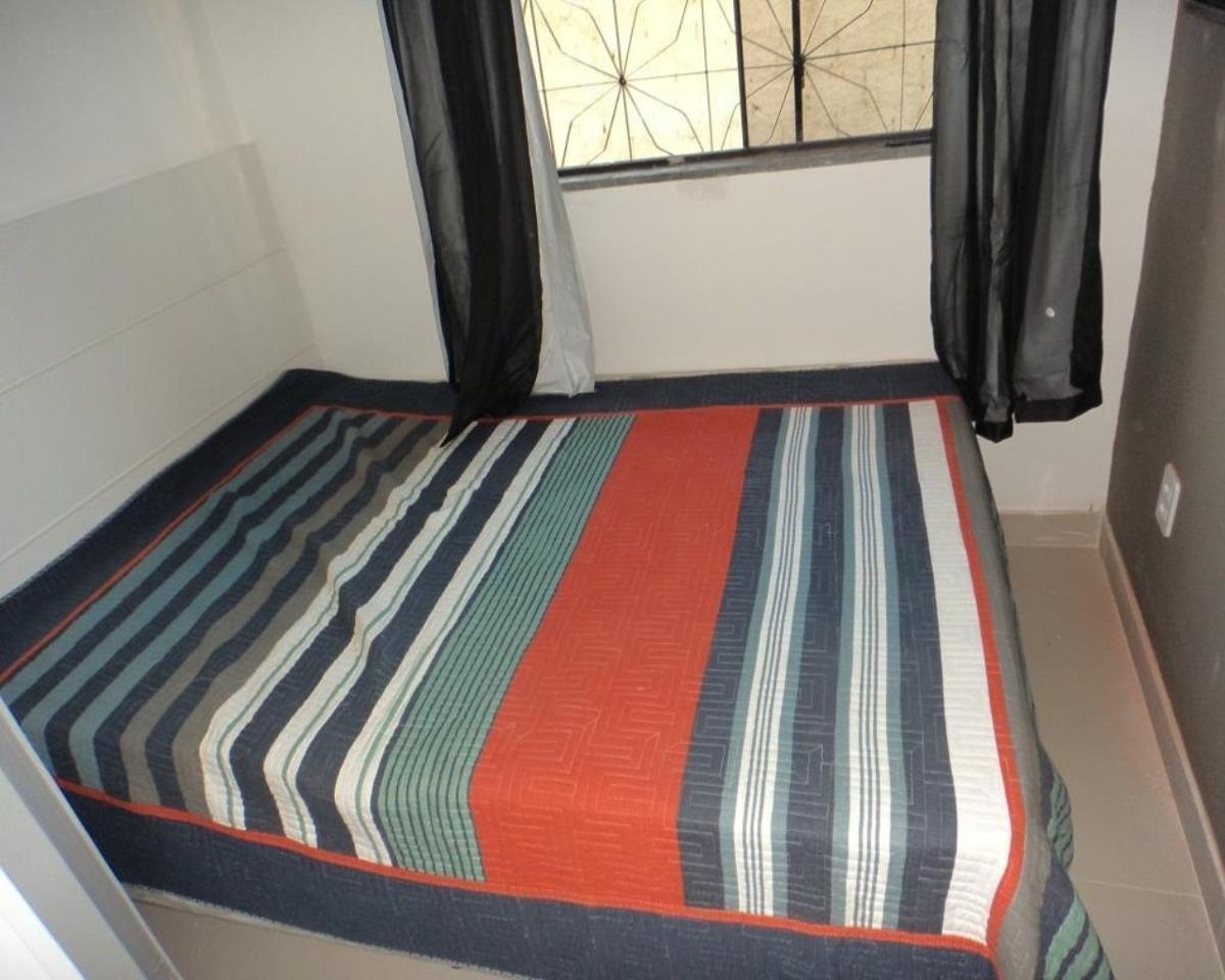 apartamento - pclife - 32313174