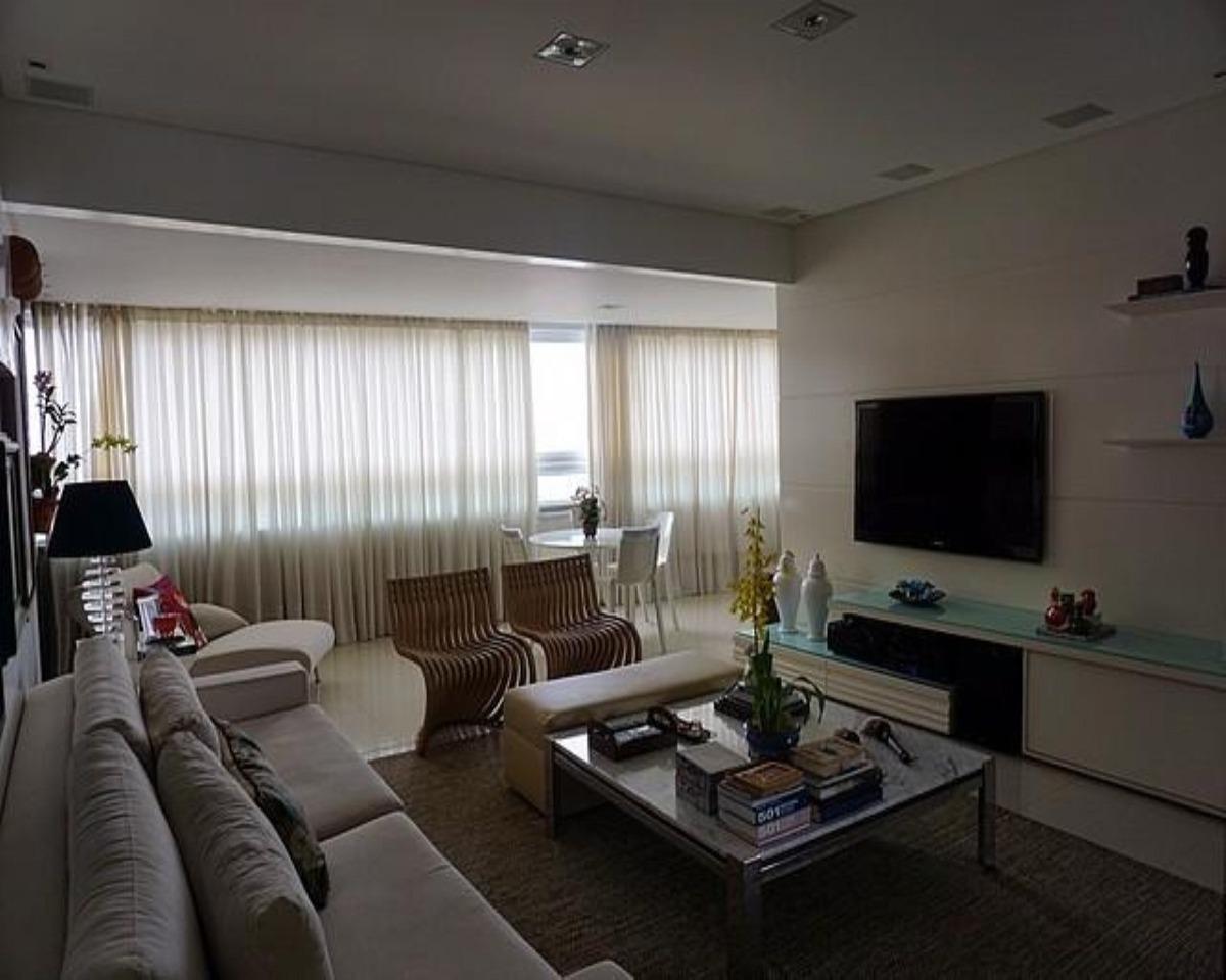 apartamento - pcpaal - 32313210