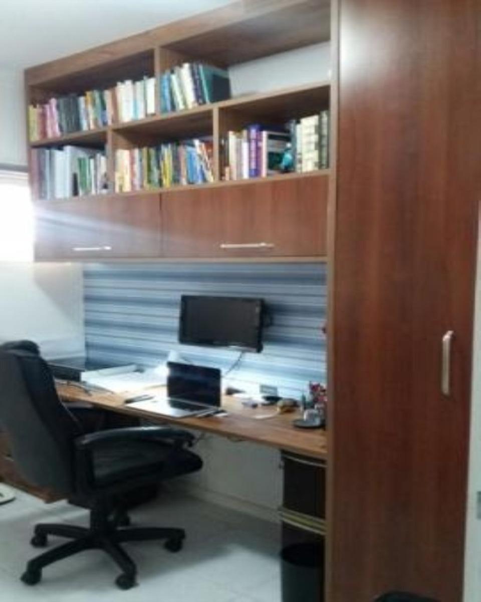 apartamento - pcpacz - 32313327