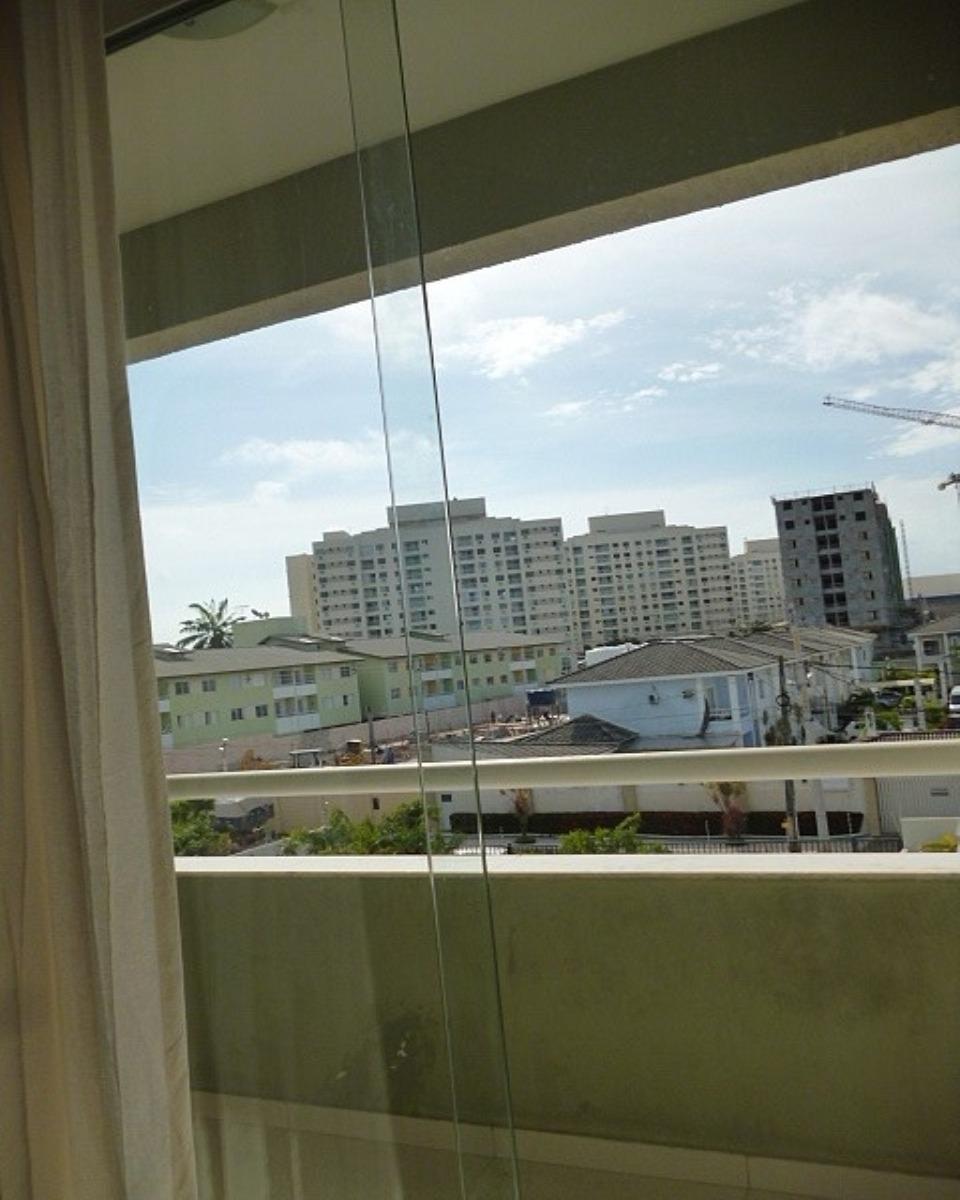 apartamento - pcvcel - 32313231