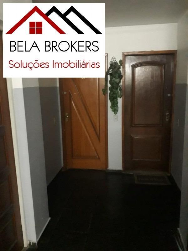 apartamento pechincha - ap00213 - 32981885