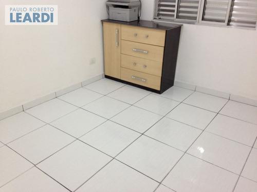 apartamento pedreira - itaquaquecetuba - ref: 483202