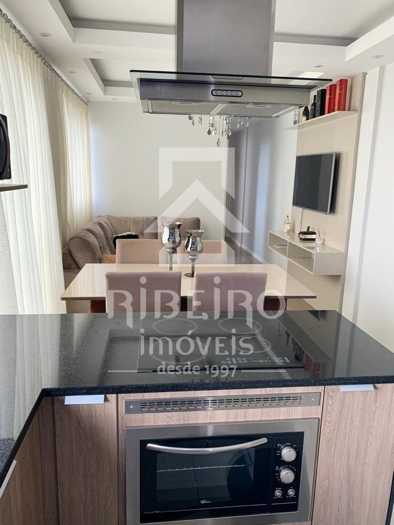 apartamento - pedro moro - ref: 8562 - v-8562