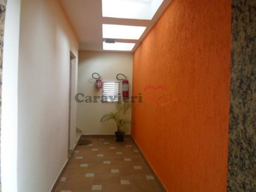apartamento - penha - 11765