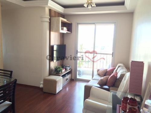 apartamento - penha - 11941