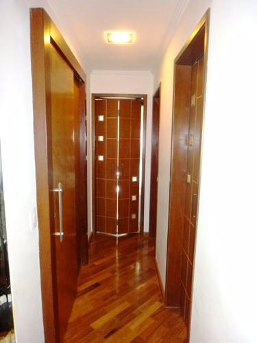 apartamento penha 3dormitorios, proximo metrô, tiquatira