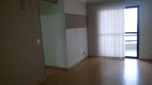 apartamento penha  a 02min do metrô - ap0343