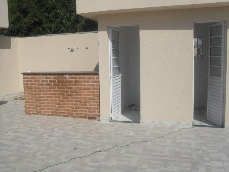 apartamento penha de franca sao paulo/sp - 1330