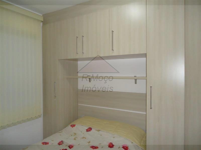 apartamento penha de frança sao paulo/sp - 712