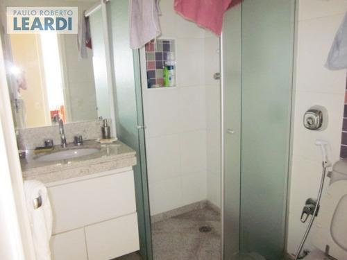 apartamento penha - são paulo - ref: 409826