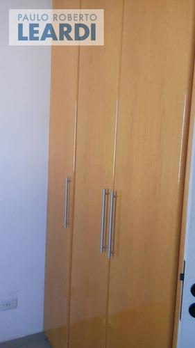 apartamento penha - são paulo - ref: 435093