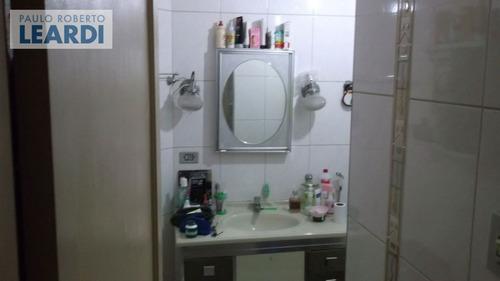 apartamento penha - são paulo - ref: 453748