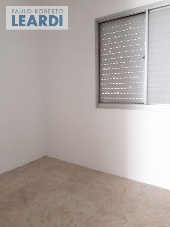 apartamento penha - são paulo - ref: 548193