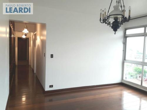apartamento penha - são paulo - ref: 555842