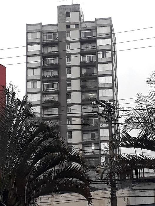apartamento penha zl