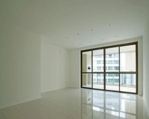 apartamento - penisula4 - 32264248