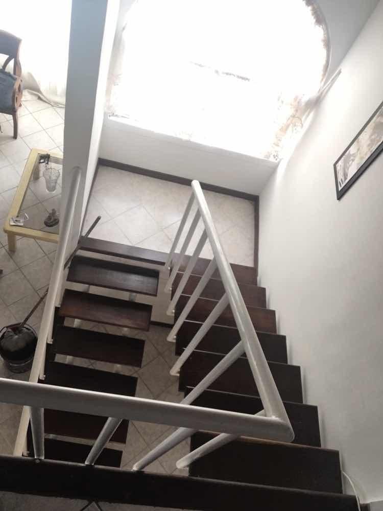 apartamento penthouse real de minas