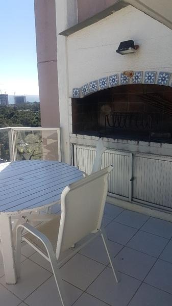 apartamento - penthouse sobre la roosevelt