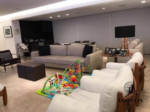 apartamento perdizes - casa das caldeiras - ap1424
