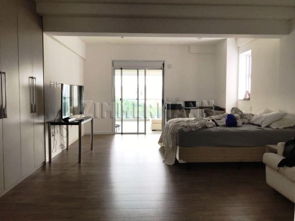 apartamento - perdizes - ref: 101290 - v-101290