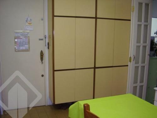 apartamento - perdizes - ref: 118933 - v-118933
