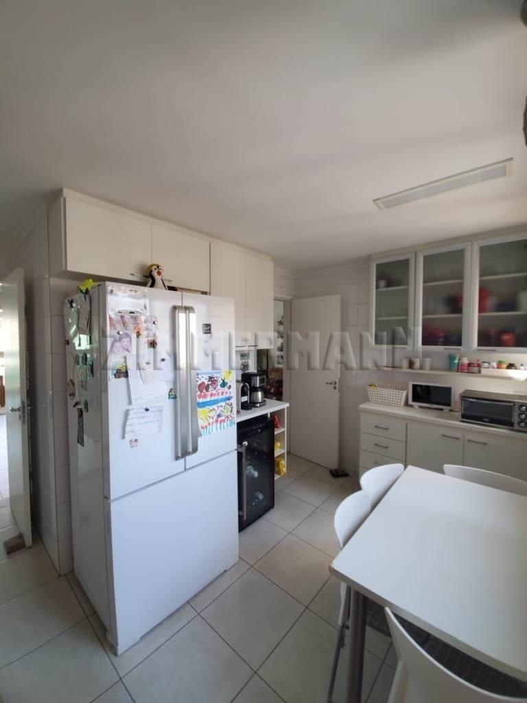 apartamento - perdizes - ref: 120599 - v-120599