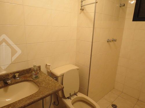apartamento - perdizes - ref: 137265 - v-137265