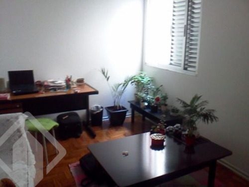 apartamento - perdizes - ref: 149165 - v-149165