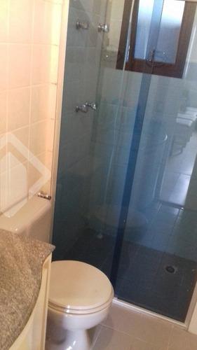 apartamento - perdizes - ref: 149319 - v-149319