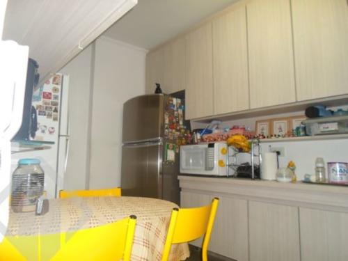 apartamento - perdizes - ref: 151539 - v-151539