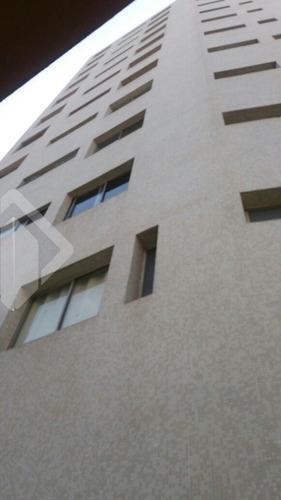 apartamento - perdizes - ref: 157020 - v-157020