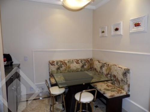 apartamento - perdizes - ref: 158323 - v-158323