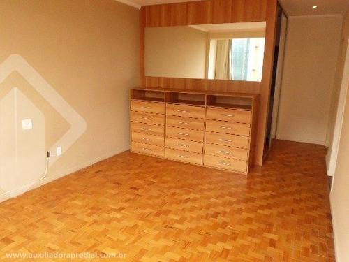 apartamento - perdizes - ref: 158945 - v-158945