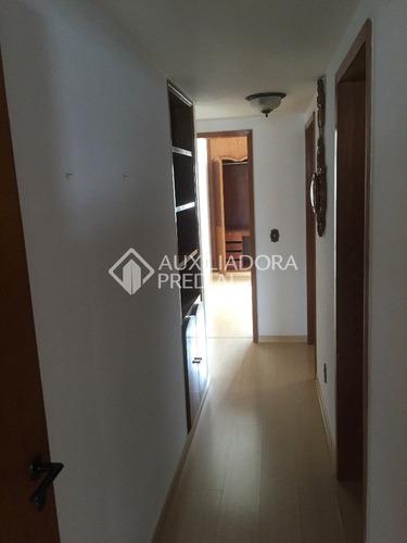apartamento - perdizes - ref: 159961 - v-159961