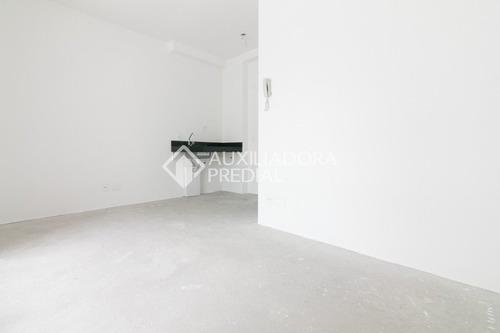 apartamento - perdizes - ref: 162009 - v-162009