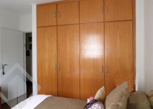 apartamento - perdizes - ref: 162833 - v-162833