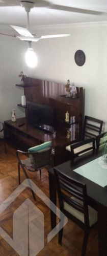 apartamento - perdizes - ref: 164223 - v-164223