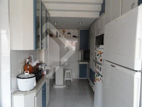 apartamento - perdizes - ref: 164816 - v-164816
