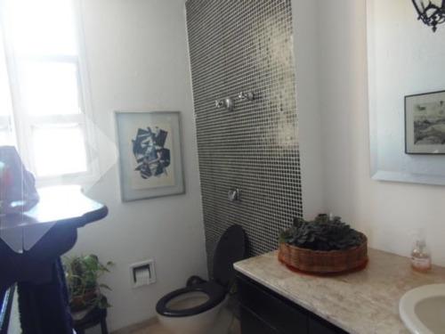 apartamento - perdizes - ref: 166053 - v-166053